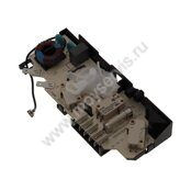 Замок двери ARISTON INDESIT C00269432